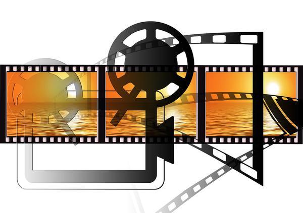 filmy reklamowe