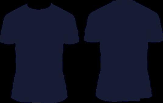 koszulka north face dla mężczyzn
