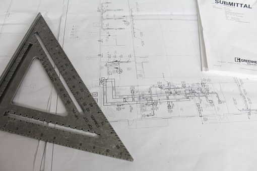 biuro projektowe wrocław