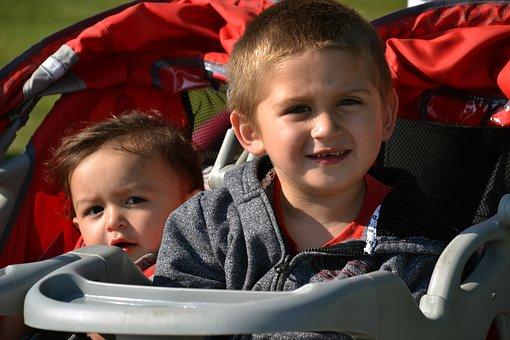 wózki dziecięce spacerowe tanie