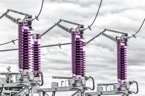agregaty prądotwórcze diesel