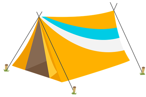 namiot na plażę dla dziecka
