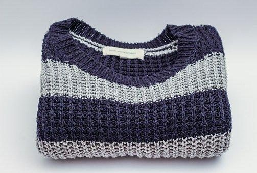 damskie kaszmirowe swetry ze sklepu