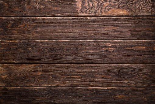 deska dębowa podłogowa