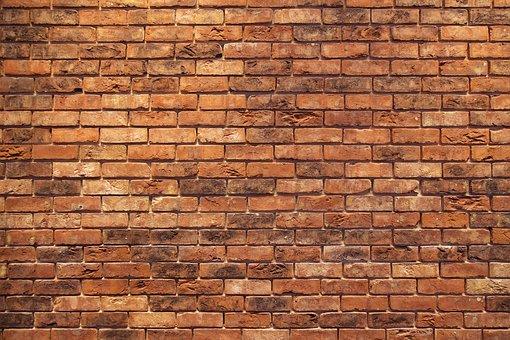 imitacja cegły do wnętrz