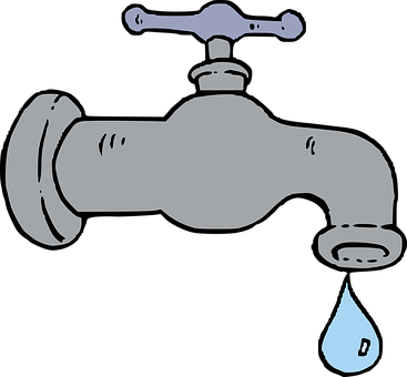 system uzdatniania wody przemysłowej