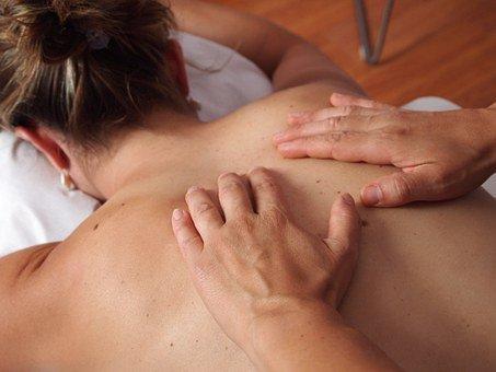 masaż leczniczy bielsko