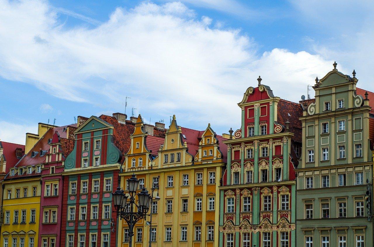 konserwacja-starych-budynków