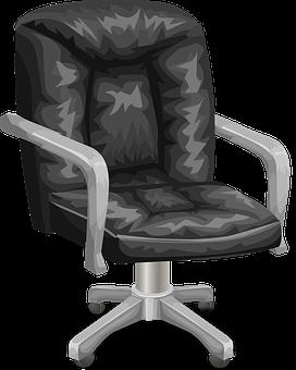 wygodny fotel dla gracza