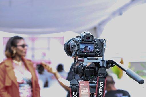 filmowanie ślubów łódź