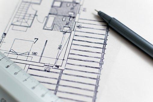 doświadczony architekt wnętrz lublin